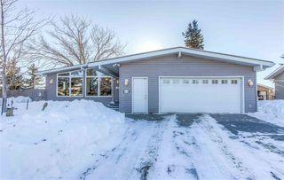 Photo 2: 3319 130 Avenue in Edmonton: Zone 35 House for sale : MLS®# E4146364