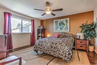 Photo 16: 3319 130 Avenue in Edmonton: Zone 35 House for sale : MLS®# E4146364
