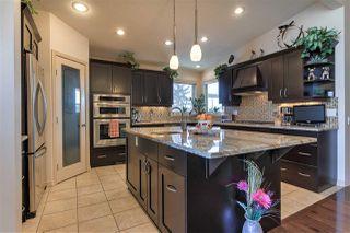 Photo 10: 3319 130 Avenue in Edmonton: Zone 35 House for sale : MLS®# E4146364