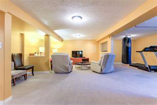 Photo 20: 3319 130 Avenue in Edmonton: Zone 35 House for sale : MLS®# E4146364