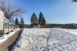 Photo 28: 3319 130 Avenue in Edmonton: Zone 35 House for sale : MLS®# E4146364