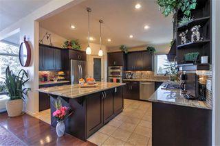 Photo 9: 3319 130 Avenue in Edmonton: Zone 35 House for sale : MLS®# E4146364
