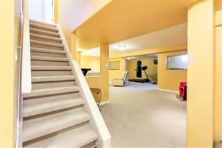 Photo 19: 3319 130 Avenue in Edmonton: Zone 35 House for sale : MLS®# E4146364