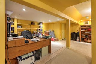 Photo 22: 3319 130 Avenue in Edmonton: Zone 35 House for sale : MLS®# E4146364