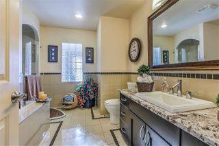 Photo 17: 3319 130 Avenue in Edmonton: Zone 35 House for sale : MLS®# E4146364