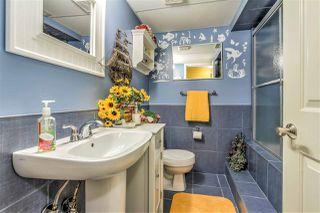 Photo 25: 3319 130 Avenue in Edmonton: Zone 35 House for sale : MLS®# E4146364