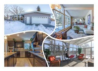 Photo 1: 3319 130 Avenue in Edmonton: Zone 35 House for sale : MLS®# E4146364