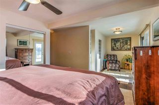 Photo 14: 3319 130 Avenue in Edmonton: Zone 35 House for sale : MLS®# E4146364