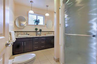 Photo 15: 3319 130 Avenue in Edmonton: Zone 35 House for sale : MLS®# E4146364