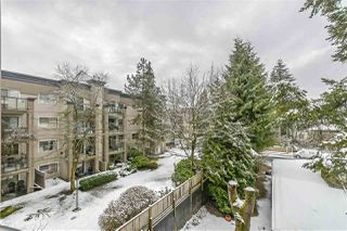 "Photo 19: 303 2615 JANE Street in Port Coquitlam: Central Pt Coquitlam Condo for sale in ""BURLEIGH GREEN"" : MLS®# R2347037"