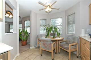 "Photo 11: 303 2615 JANE Street in Port Coquitlam: Central Pt Coquitlam Condo for sale in ""BURLEIGH GREEN"" : MLS®# R2347037"