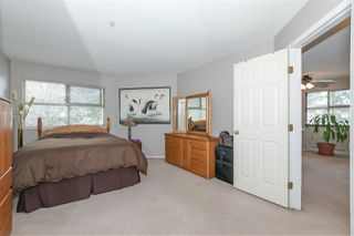 "Photo 15: 303 2615 JANE Street in Port Coquitlam: Central Pt Coquitlam Condo for sale in ""BURLEIGH GREEN"" : MLS®# R2347037"