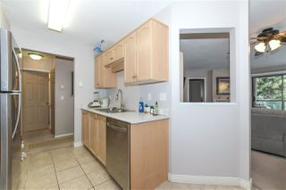 "Photo 13: 303 2615 JANE Street in Port Coquitlam: Central Pt Coquitlam Condo for sale in ""BURLEIGH GREEN"" : MLS®# R2347037"