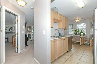 "Photo 7: 303 2615 JANE Street in Port Coquitlam: Central Pt Coquitlam Condo for sale in ""BURLEIGH GREEN"" : MLS®# R2347037"