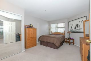 "Photo 14: 303 2615 JANE Street in Port Coquitlam: Central Pt Coquitlam Condo for sale in ""BURLEIGH GREEN"" : MLS®# R2347037"