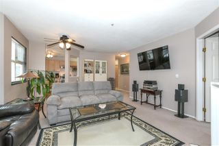 "Photo 4: 303 2615 JANE Street in Port Coquitlam: Central Pt Coquitlam Condo for sale in ""BURLEIGH GREEN"" : MLS®# R2347037"