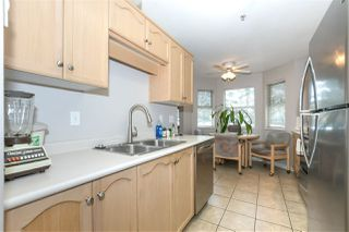 "Photo 9: 303 2615 JANE Street in Port Coquitlam: Central Pt Coquitlam Condo for sale in ""BURLEIGH GREEN"" : MLS®# R2347037"