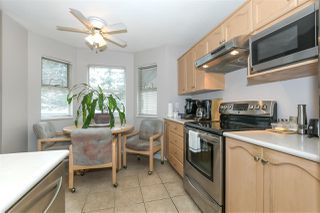 "Photo 10: 303 2615 JANE Street in Port Coquitlam: Central Pt Coquitlam Condo for sale in ""BURLEIGH GREEN"" : MLS®# R2347037"