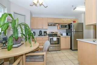 "Photo 12: 303 2615 JANE Street in Port Coquitlam: Central Pt Coquitlam Condo for sale in ""BURLEIGH GREEN"" : MLS®# R2347037"