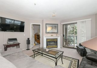 "Photo 6: 303 2615 JANE Street in Port Coquitlam: Central Pt Coquitlam Condo for sale in ""BURLEIGH GREEN"" : MLS®# R2347037"