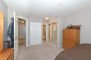 "Photo 16: 303 2615 JANE Street in Port Coquitlam: Central Pt Coquitlam Condo for sale in ""BURLEIGH GREEN"" : MLS®# R2347037"