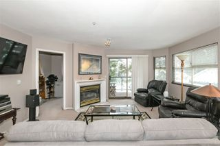 "Photo 5: 303 2615 JANE Street in Port Coquitlam: Central Pt Coquitlam Condo for sale in ""BURLEIGH GREEN"" : MLS®# R2347037"