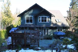 Photo 35: 898 Frayne Road in MILL BAY: ML Mill Bay Single Family Detached for sale (Malahat & Area)  : MLS®# 406624