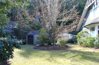 Photo 34: 898 Frayne Road in MILL BAY: ML Mill Bay Single Family Detached for sale (Malahat & Area)  : MLS®# 406624