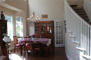 Photo 11: 898 Frayne Road in MILL BAY: ML Mill Bay Single Family Detached for sale (Malahat & Area)  : MLS®# 406624