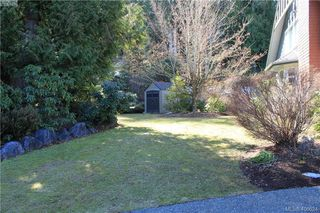 Photo 40: 898 Frayne Road in MILL BAY: ML Mill Bay Single Family Detached for sale (Malahat & Area)  : MLS®# 406624