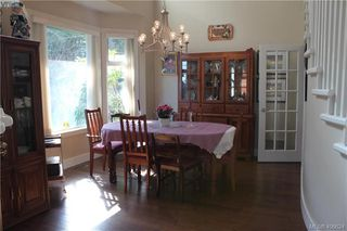 Photo 9: 898 Frayne Road in MILL BAY: ML Mill Bay Single Family Detached for sale (Malahat & Area)  : MLS®# 406624