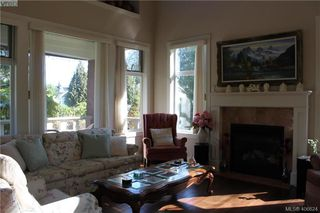 Photo 5: 898 Frayne Road in MILL BAY: ML Mill Bay Single Family Detached for sale (Malahat & Area)  : MLS®# 406624