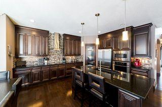 Photo 10: 605 Hemingway Point in Edmonton: Zone 58 House for sale : MLS®# E4147861