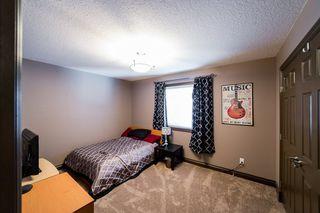 Photo 17: 605 Hemingway Point in Edmonton: Zone 58 House for sale : MLS®# E4147861