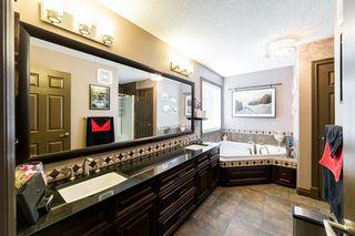 Photo 21: 605 Hemingway Point in Edmonton: Zone 58 House for sale : MLS®# E4147861