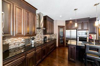 Photo 11: 605 Hemingway Point in Edmonton: Zone 58 House for sale : MLS®# E4147861