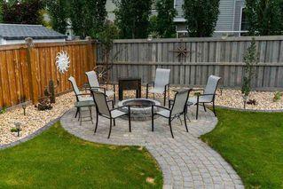 Photo 29: 605 Hemingway Point in Edmonton: Zone 58 House for sale : MLS®# E4147861