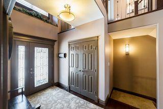 Photo 2: 605 Hemingway Point in Edmonton: Zone 58 House for sale : MLS®# E4147861