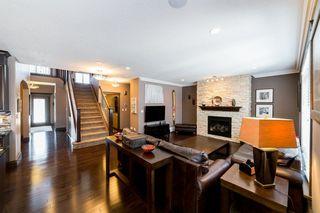 Photo 6: 605 Hemingway Point in Edmonton: Zone 58 House for sale : MLS®# E4147861