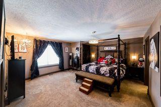 Photo 20: 605 Hemingway Point in Edmonton: Zone 58 House for sale : MLS®# E4147861