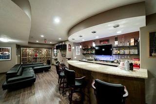 Photo 25: 605 Hemingway Point in Edmonton: Zone 58 House for sale : MLS®# E4147861