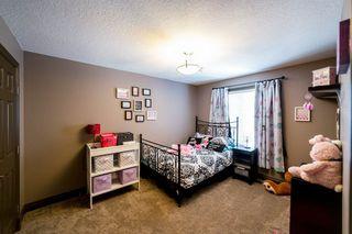Photo 18: 605 Hemingway Point in Edmonton: Zone 58 House for sale : MLS®# E4147861