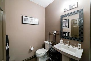 Photo 13: 605 Hemingway Point in Edmonton: Zone 58 House for sale : MLS®# E4147861