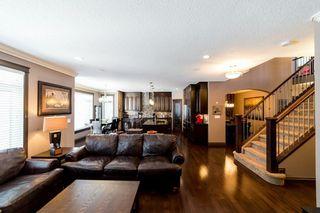 Photo 7: 605 Hemingway Point in Edmonton: Zone 58 House for sale : MLS®# E4147861