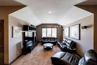 Photo 14: 605 Hemingway Point in Edmonton: Zone 58 House for sale : MLS®# E4147861