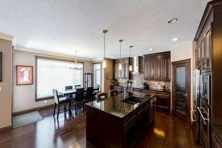 Photo 8: 605 Hemingway Point in Edmonton: Zone 58 House for sale : MLS®# E4147861