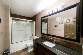 Photo 19: 605 Hemingway Point in Edmonton: Zone 58 House for sale : MLS®# E4147861