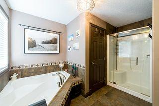Photo 22: 605 Hemingway Point in Edmonton: Zone 58 House for sale : MLS®# E4147861