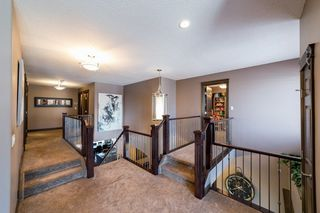 Photo 15: 605 Hemingway Point in Edmonton: Zone 58 House for sale : MLS®# E4147861