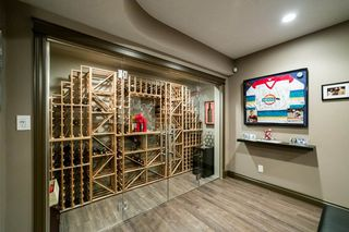 Photo 24: 605 Hemingway Point in Edmonton: Zone 58 House for sale : MLS®# E4147861